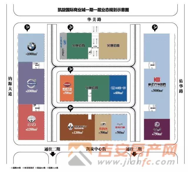 汽车配件中心,汽车用品超市,装潢改装中心    三楼:汽车保险,58同城网