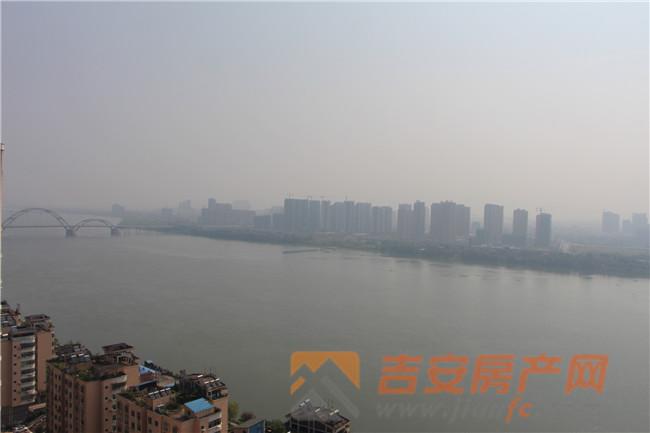 吉安房产网-永叔龙湾江景