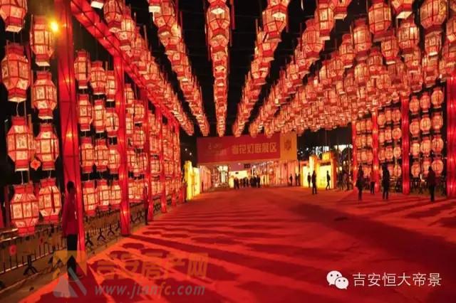 活动信息: 猜灯谜,投壶,感受传统中秋风味(详情).