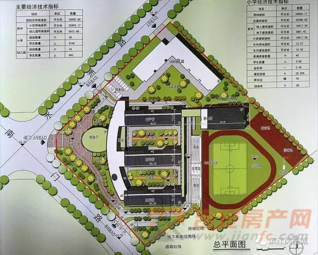 吉水县的整体规划图