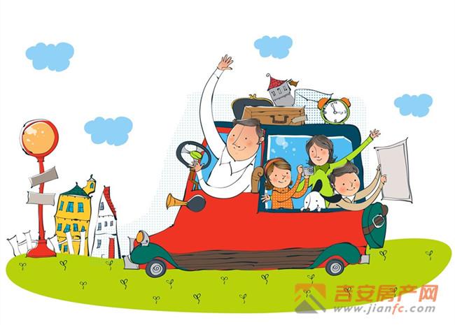 在私家车已成为家庭代步工具的今天,车位,就像房子不可或缺,成为家庭