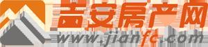 吉安房产网logo-吉安房产网