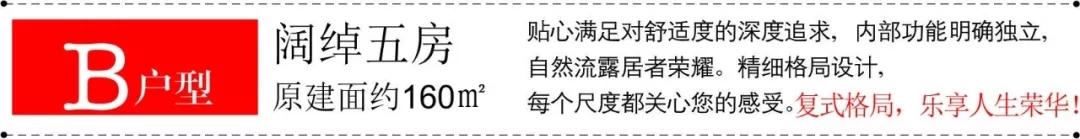 永丰汽车城户型图-吉安房产网