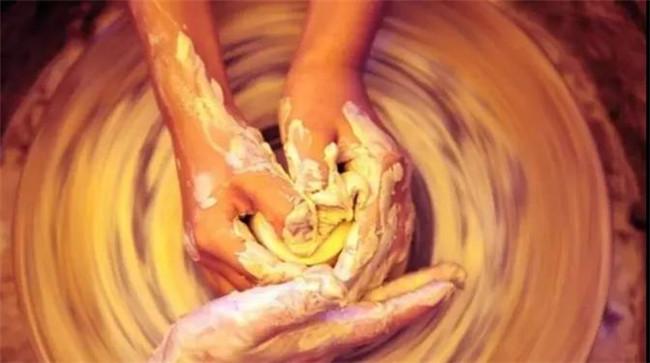 制作陶瓷效果图-吉安房产网