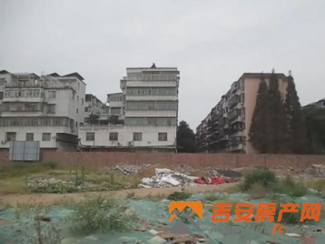 地块实景-吉安房产网